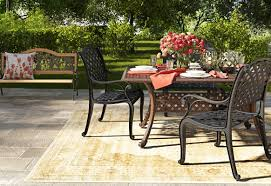 Patio Dining Table by Astoria Grand Fuller Outdoor Dining Table U0026 Reviews Wayfair