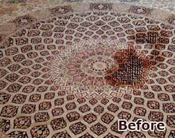 Rug Cleaning Orange County Oriental Rug Cleaning Wine And Food Stain Removal On All