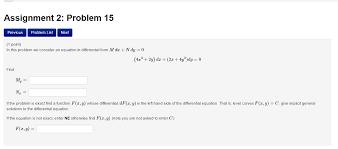 advanced math archive june 19 2016 chegg com