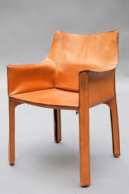 Leather Kitchen Table Chairs 2332 Best A Chair Is A Chair Images On Pinterest Chairs Product
