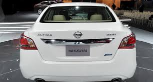 Nissan Altima Sport - greats nissan altima sports car in pictures m8uz and nissan altima
