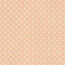 38 best backing paper lace images on pinterest paper lace