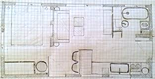 home design graph paper from living large in philadelphia to 250 square in loudoun county