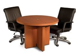 round office table and chairs round office table and chairs classic with images of round office
