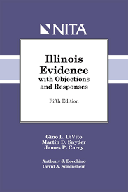 Illinois Statutory Short Form Power Of Attorney For Property by New Editions Print U0026 Digital Solutions Lexisnexis