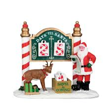 lemax christmas lemax collection christmas accessory christmas