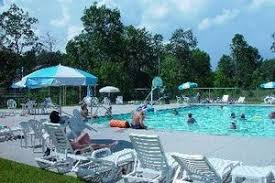 tennessee fairfield glade buy rent or sell wyndham resort at fairfield glade timeshare resales