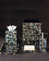 Horchow Bathroom Vanities 28 Best Bath Accessories Images On Pinterest Bath Accessories