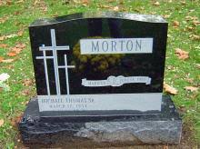 granite headstones choose a granite color for a memorial monument headstone