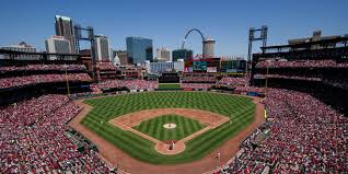 ticket specials illinois dcfs st louis cardinals