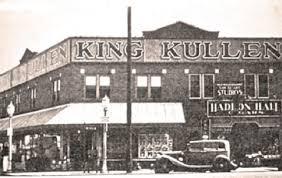 the king kullen opened in jamaica ny in 1930 king kullen