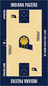 jersey design indiana pacers indiana pacers reveal new logo designs for 2017 18 season logo