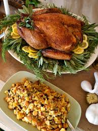 36 thanksgiving recipes for dishes sides hgtv