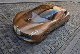 future bmw concept photos the amazing prototypes in the race to build self driving