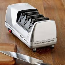 best 25 electric knife sharpener ideas on pinterest best