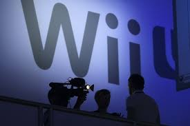nintendo wii u black friday nintendo black friday deals 2014 wii u nintendo 3ds and more