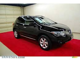 nissan murano interior 2018 car picker black nissan murano