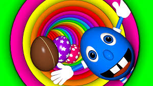 Colors For 2016 by Magic Indoor Playground In Colorful Tunnel Mr Eggie Learning