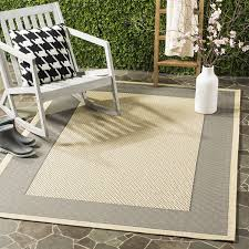 Green And White Area Rug Outdoor Outdoor Area Rugs With Area Surya Storm X Green Decor And