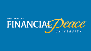 financial peace university at granger community church