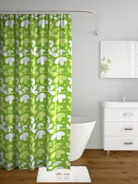 shower curtains buy shower curtains online in