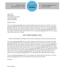 Cover Page Resume Example by Cover Letter Pages Free Iwork Templates