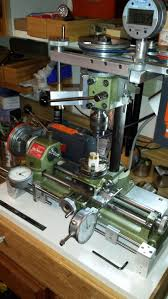 140 best machine tools images on pinterest machine tools lathe