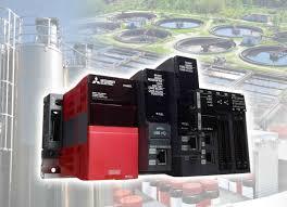 mitsubishi electric uk new plc concept for 2014 melsec iq r 999