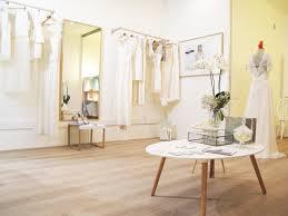 magasin de robe de mari e lyon magasin robes de mariée à lyon caroline takvorian caroline