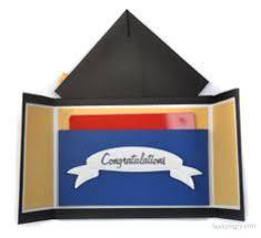 graduation cap invitations graduation party invitation school colors graduation cap
