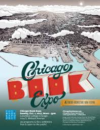 no small plans at the chicago book expo kayce bayer eyes of the cat illustration friends will be at this year s chicago book expo representing nosmallplans at a table with chicago architecture foundation