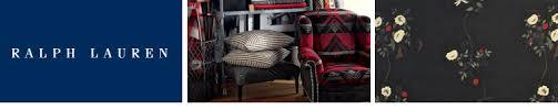 ralph lauren home fabrics