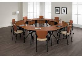 Office Furniture Table Meeting Pecks Op Office Furniture