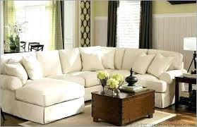 Living Room Furniture Clearance Sale Living Room Remarkable Living Room Furniture Clearance Sale With