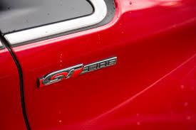 peugeot car emblem 2016 peugeot 208 gt line review caradvice