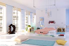 apartments charming kids room gallry game ideas what put cool