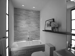 Modern Bathroom Vanities Toronto Bathroom Modern Bathrooms 11 Bathroom Bathroom Mesmerizing Small
