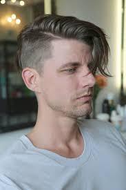 skater haircuts for boys skater haircut 2016 women hair libs