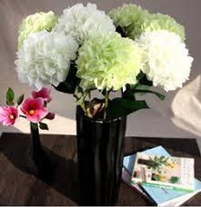 hydrangea wedding centerpieces white hydrangea wedding centerpieces online white hydrangea