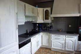 peindre cuisine rustique formidable peinture pour repeindre meuble ancien 15 cuisine
