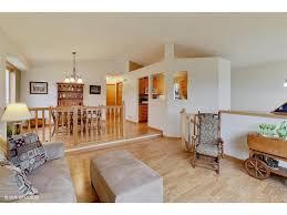 Livingroom Realty 14418 Wintergreen Street Nw Andover Mn 55304 Mls 4840684