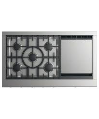 Simmer Plate For Gas Cooktop Cpv2 485gd N Dcs Lpg 48