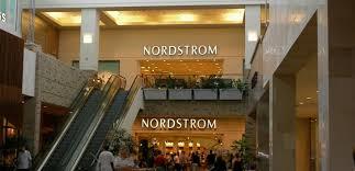 nordstrom praised on social media for shunning