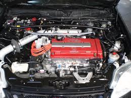 1999 honda civic engine 1999 honda civic coupe pictures cargurus