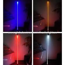 led light whip for atv china led light whip from guangzhou wholesaler hanka industrial co