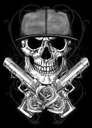 153 best tattoo images on pinterest cool tattoos dark roses
