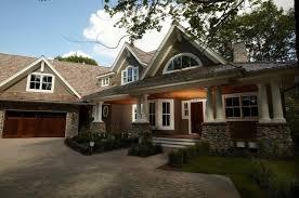 traditional home traditional home home bunch interior design ideas