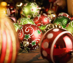 christmas decorating ideas u0026 fun christmas facts ltd commodities