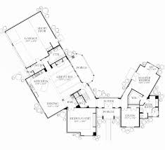 floor plans custom home builders glazier homes georgetown