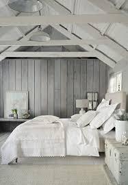 light grey paint bedroom light grey paint for bedroom gray luxury capture interior and
